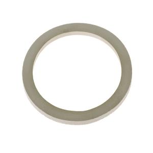 Seal for aluminium Bialetti 18 tz. Coffee Makers