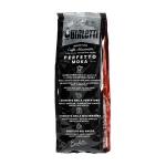 Bialetti Perfetto Moka Cioccolato 250g