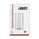 Bialetti - French Press Spare Glass 1l