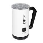 Bialetti Milk Frother MKF02 Bianco