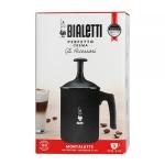Bialetti Montalatte 160ml