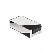 Eureka - Mignon Knock Box Drawer