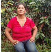 Cafea verde BS - PERU Floremilda Baca Ramirez washed microlot Organic BE-BIO-01 - 250 gr