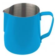 Milk Jug Teflon - Azur - 350 ml - [Joe Frex]