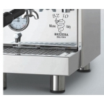 Espressor Bezzera BZ10 PM