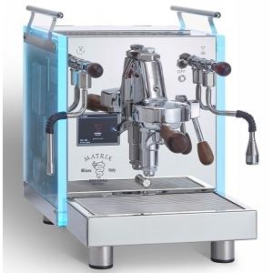 Espressor Bezzera MATRIX DE / MN