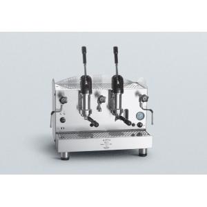 Espressor Bezzera B2013 AL