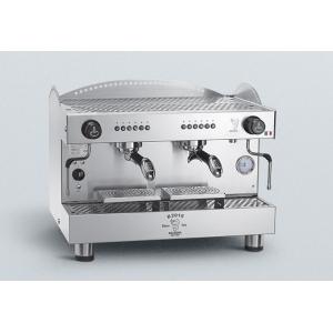 Espressor Bezzera B2016 DE
