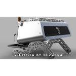 Espressor Bezzera Victoria