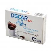 Bilt / Oscar