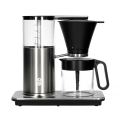 Wilfa Classic Filter Coffee Maker Silver - CM...