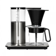 Wilfa Classic Filter Coffee-Maker Silver
