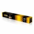 Bicafé NESP. Premium GOLD - 10 buc