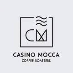 Casino Mocca - Ecuador  - Maputo - 200g
