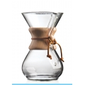 CHEMEX - Carafa cafea -  0.85L 6 cup