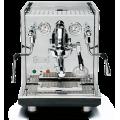 Espressor ECM Synchronika Dual Boiler cu PID