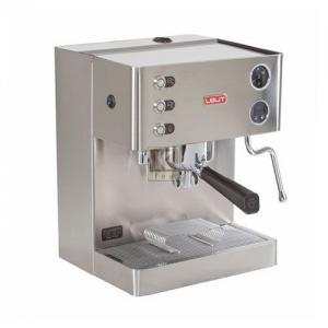 Espressor Lelit - Elizabeth - PL 92 T – Dual Boiler