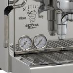 Espressor Bezzera MITICA TOP PID