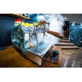 La Marzocco GS3 AV - Customizat - Demo Showroom