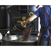 Cafea Proaspat Prajita - Cafea Boabe