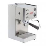Espressor Lelit - Grace - Pl 81