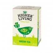 Ceaiuri - Higher Living