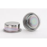 Sita IMS E61 Nanotech 14/16g 58mm