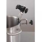 Suport oala universal pentru mixer de mana - Robot Coupe
