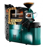 Prajitor de cafea Typhoon 5kg shoproaster