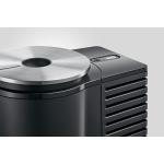 Cool Control 1,0 L G2 - Negru