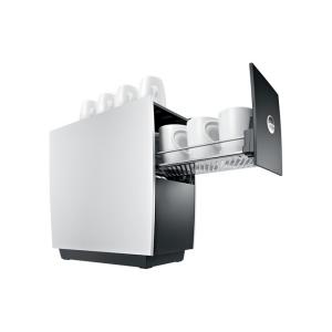 Cupwarmer Consumer - JURA