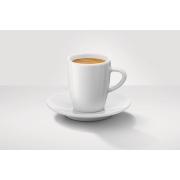 Cesti espresso JURA, set de 2 bucati
