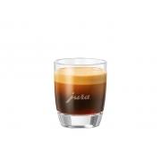 Pahare espresso JURA, set de 2 bucati