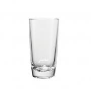 Pahare latte macchiato 270 ml, set de 2 bucati