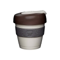 KeepCup - Original - Crema - XS - 120 ml