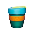 KeepCup - Original - Latitude - XS - 120 ml