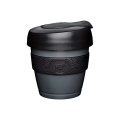 KeepCup - Original - Ristretto - XS - 120 ml