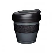 KeepCup - Original - Ristretto - XS - 120 ml