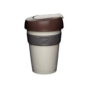 KeepCup - Original - Crema - SIX - 177 ml
