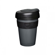 KeepCup - Original - Ristretto - SIX - 177 ml