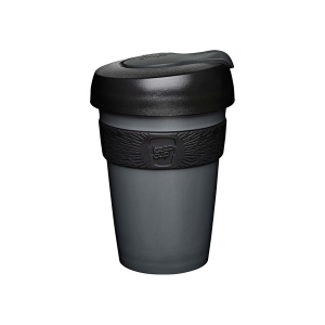 KeepCup - Original - Ristretto - SIX - 177 ml