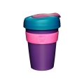 KeepCup - Original - Harmony - SIX - 177 ml