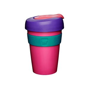 KeepCup - Original - Reflect - SIX - 177 ml