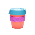 KeepCup - Original - Apricot - SML - 227 ml