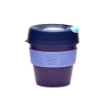 KeepCup - Original - Blueberry - SML - 227 ml