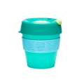 KeepCup - Originals - Cucumber - SML - 227 ml