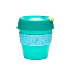 KeepCup - Original - Cucumber - SML - 227 ml
