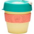 KeepCup - Originals - Custard Apple - SML - 2...