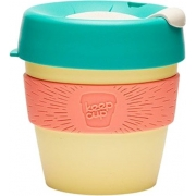 KeepCup - Original - Custard Apple - SML - 227 ml