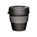 KeepCup - Originals - Doppio - SML - 227 ml